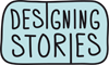 Designing Stories Ltd | Storytelling and web design studio
